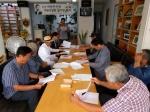 철원 독립운동가 박용만 선생 기념사업 추진