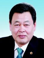 [새의자]고춘석  민주평통 홍천군협의회장