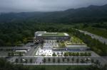 혁신도시 복합혁신센터 조성 '시동'