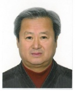 [새의자]장응열 민주평통 원주시협의회장