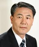 [새의자] 김정식  민주평통 태백시협의회장