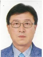 [새의자]박종학  민주평통 속초시협의회장