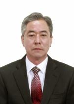 [새의자] 전주열  민주평통 정선군협의회장