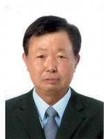 [새의자]장동화  민주평통 화천군협의회장