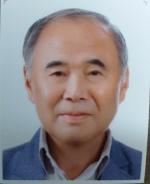 [새의자]권봉희  민주평통 양구군협의회장
