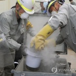 """""""깐깐해진 일본산 폐기물 안전검사"""" 방사능·중금속 첫 전수조사"""