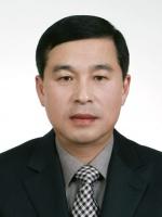 황명동 고성군 기획감사실장 서기관 승진