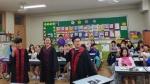 천곡초 찾아가는 학교폭력 예방 수업