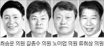 """[의회 중계석] """"단체관광객 유입 위해 다양한 매체 활용"""""""