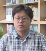 정진근 강원대 교수 장관 표창