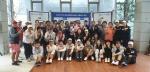 전국 시니어 선수 100여명 참가 명품 골프대회 발돋움
