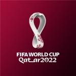 카타르 월드컵 엠블럼 공개…겨울 대회·아랍 문화 등 반영