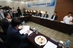 고성산불 이재민 총회…추석 전 선지급 보상금 대부분 수용