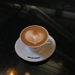 [김명섭교수의 커피이야기] 38. 안데스 마운틴 커피