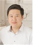 [새의자] 김종곤 한국청년콘텐츠산업협회 초대회장
