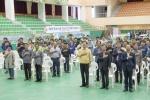 한농연·한여농 고성 단합대회