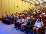 호반의 도시서 독립영화 현재·미래를 논하다