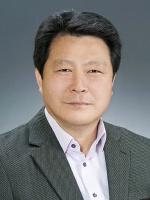 [새의자] 홍규학  정선군시설관리공단 이사장