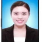 박담비씨 세외수입 연찬회 최우수상