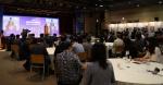 지식산업 경쟁력제고·4차산업 혁신기술 체험