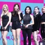 트와이스, 12연속 히트 도전…23일 새앨범 '필 스페셜'