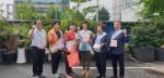 효자1동복지위원회 녹색실천 캠페인
