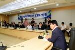 국방개혁 대응 5개 군 '접경지역 특별법' 제정 총력