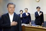 '조국 정국 2라운드' 격화…與 검찰개혁 시동-野 '曺사퇴' 공조