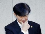 속도내는 사모펀드 수사…'조국 5촌조카 연루' 익성 대표 조사