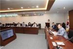 시의회 복환위 토론
