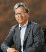 문화재보존과학회장에 위광철 교수