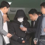 '사기 혐의' 마이크로닷 부모 징역5년·징역3년 구형