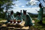 철원향교 청년유도회 고유제