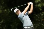 임성재, 아시아 국적 선수 최초로 PGA 투어 신인상 수상