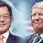 文대통령, 22∼26일 유엔총회 참석…트럼프와 석달만에 정상회담