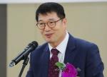 """靑 """"올해 취업자 증가, 전망치 크게 상회…구조조정 선제대응"""""""