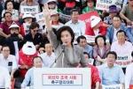 '포스트 추석' 정국 격돌…與 '檢개혁' 시동-野 '曺파면' 총공세