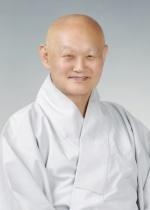 [월요마당]동북아 역사의 인과(因果)