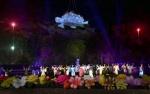 삼척 판타지·헌화가 공연