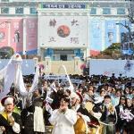 도내 3·1운동, 임정수립 100주년 장기사업 '지지부진'