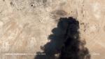 """사우디 석유시설 누가 공격했나…""""이라크가 드론 출발점"""""""