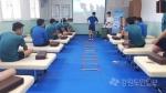 신촌정보통신학교 임효준 쇼트트랙 프로그램 운영
