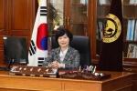 영월 세경대 학생지원센터 개소