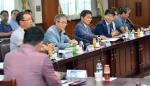 도, 전국 최초 임업인 참여 예산제 도입