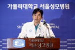 """박근혜, 성모병원서 2시간 어깨수술…""""수술 잘돼 회복 중"""""""