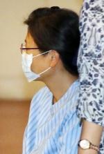 """""""박근혜 전 대통령, 어깨수술 마쳐…재활에 2~3개월 소요"""""""
