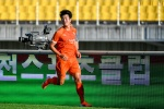 물 오른 김지현, 29라운드 MVP