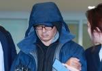 '21년 도피' 정한근, 공문서위조로도 기소…25일 첫 재판