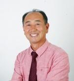 대산농촌문화상 수상자에 왕산종묘 권혁기 대표 선정
