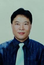 [새의자] 김학진  강원첨단무인항공산업협회장